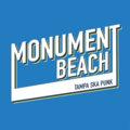 Monument Beach image