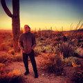 Steve Roach image