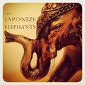 Japonize Elephants image