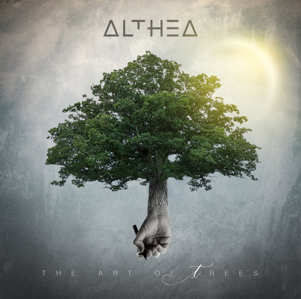 The Art of Trees | Althea