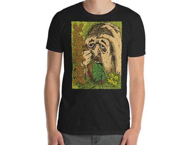 Vesication - A Decade Of Damage T-Shirt main photo