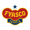 FYASCO image