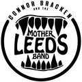 Connor Bracken and the Mother Leeds Band image