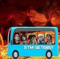 STM Getaway image