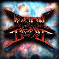 Fusion Bomb image