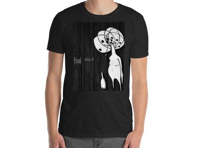 Pineal - Smiling Cult T-Shirt main photo