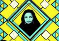Idassane Wallet Mohamed image