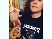 Gonzo Shirt photo