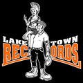 Laketown Records image