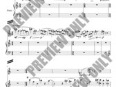 Sonata for English Horn and Piano (score and part) photo