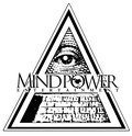 Mind Power Ent image