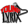 Young Lyrix image