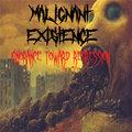 Malignant Existence image