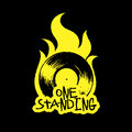 One Standing image