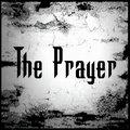 The Prayer [UK] image