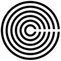 Color Station image