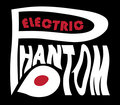 Electric Phantom Productions image