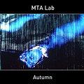MTA Lab image