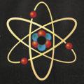 Team Cluster image