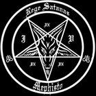 Mephisto thumbnail