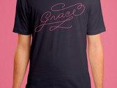 Grace Shirt photo