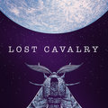 The Lost Cavalry image