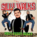 The Silly Walks image