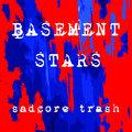 Basement Stars image