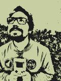 Señor Glitch image