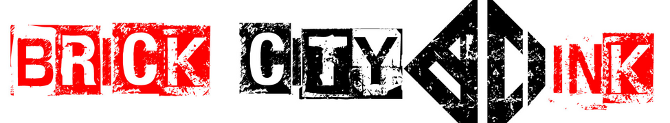 Dancehall Bashment | Volume 12 | BrickCityInk