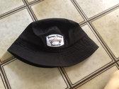 Brown Truck Bucket Hat photo