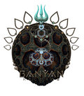 Banyan Records image