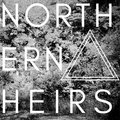 Northern Heirs image