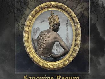 Sanguine Regum main photo