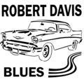 Robert Davis image