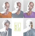 KiKu image