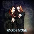 Arcane Ritual image