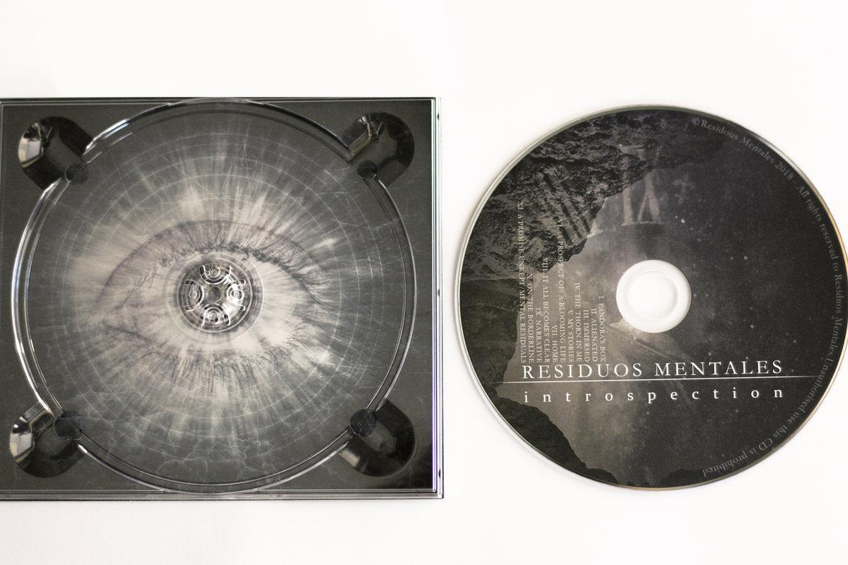 PROMISES BAIXAR CDS DA BANDA