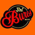 Jiri Bures Music image