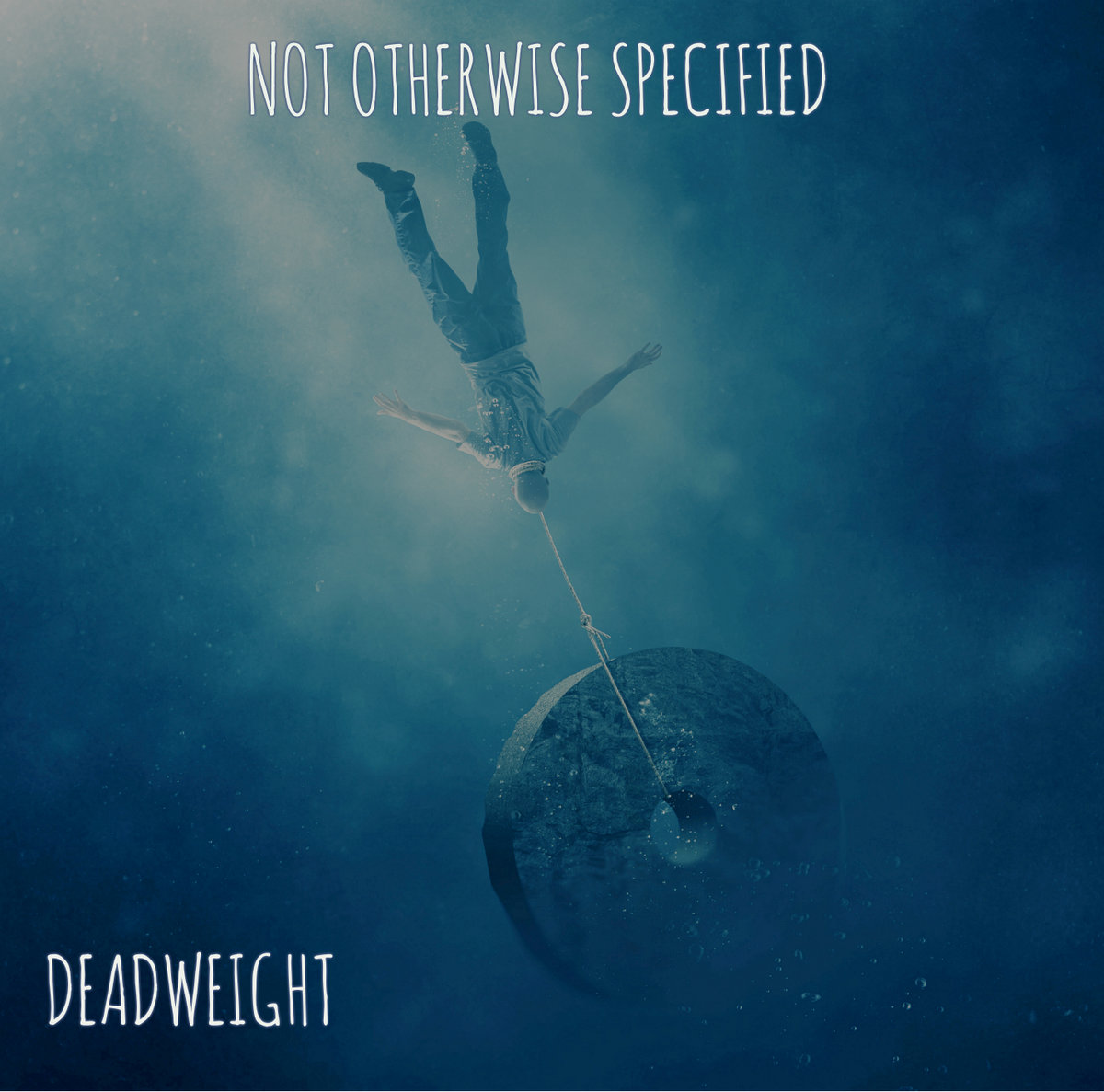 Deadweight | Not Otherwise Specified