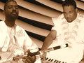 Jeich Ould Badu and Ahmedou Ahmed Lewla image