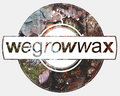 WeGrowWax Records image