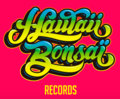 Hawaii Bonsaï Records image