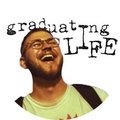 Graduating Life image