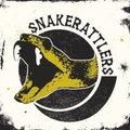 Snakerattlers image
