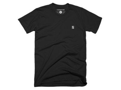Standard Form T-Shirt I main photo