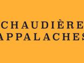 Chaudière-Appalaches T-Shirt photo