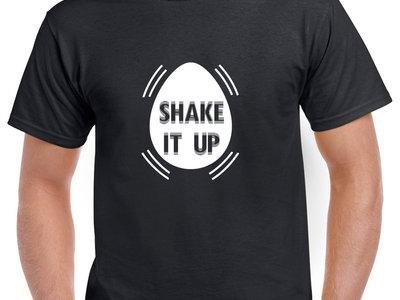 Shake It Up T-Shirt main photo