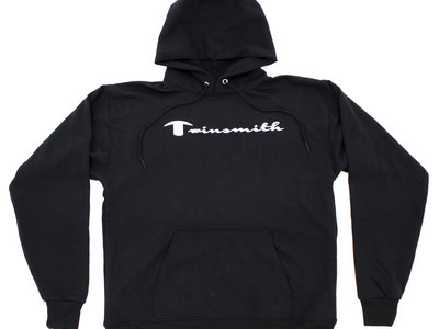 Twinsmith Hoodie main photo
