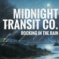 Midnight Transit Co. image